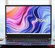 Trên tay ProArt StudioBook Pro W700, laptop chuyên đồ họa hạng nặng