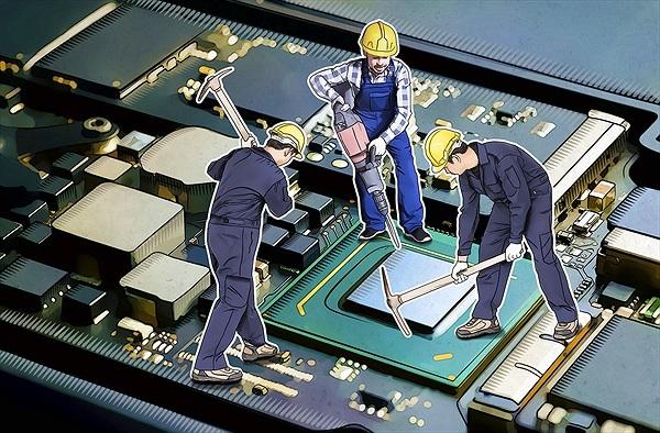 Hơn 1 triệu tấn công khai thác tiền mã hóa nhắm vào SMB tại Đông Nam Á trong Q1/2020