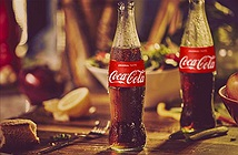 Có thể bạn chưa biết nhiều công dụng tuyệt vời của Coca-cola