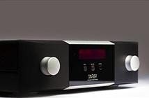 Preamp Dual Mono Mark Levinson No.5206 - Trải nghiệm âm thanh như những màn trình diễn trực tiếp