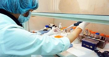 Từ bỏ bằng sáng chế vaccine COVID-19: Có dễ áp dụng?