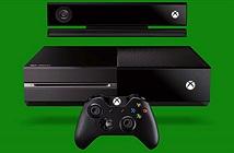 Microsoft tái khẳng định Xbox One sẽ thành công tại Nhật Bản