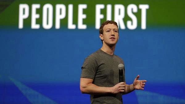 """Vì sao Mark Zuckerberg nhận lương """"hẻo lánh"""" nhất công ty?"""