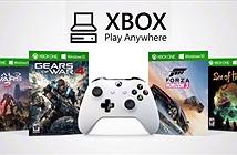 Có thể chơi được game Xbox trên máy tính chạy Windows 10 từ ngày 13/9 tới