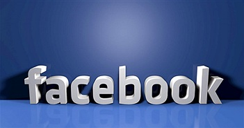 Bộ TT&TT yêu cầu cơ quan báo chí quản lý trang fanpage trên Facebook