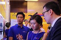 Nhà mạng tích hợp viễn thông và truyền hình đấu với nhà cung cấp OTT