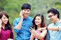 Việt Nam có 121,3 triệu thuê bao di động