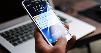 Tổng hợp danh sách những thiết bị sẽ được cập nhật lên Android N