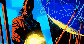 Project Zero: đội đặc nhiệm an ninh mạng của Google
