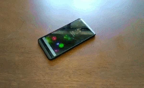 """""""Tạo màn hình thông báo cực đẹp trên smartphone"""" là thủ thuật nổi bật tuần qua"""