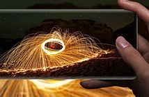 Galaxy X cuộn lại có thể sử dụng giải pháp thông minh cho thông báo