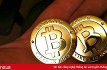 Bước vào những ngày đầu nửa cuối năm 2018, Bitcoin tăng 12% giá trị, có phục hồi bền vững?