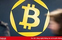 Giá Bitcoin hôm nay 4/7: Vừa hồi phục, bitcoin và các đồng tiền mật mã lại quay đầu sụt giảm
