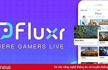 """Mạng xã hội LiveMe """"bành trướng"""" tại Việt Nam"""