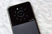 Smartphone có 9 camera sẽ ra mắt vào cuối năm nay
