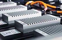 Phát triển pin xe điện có thể tự sưởi ấm và sạc nhanh bất chấp mùa đông giá lạnh
