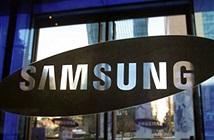 Điện thoại của Samsung tự động gửi ảnh và tin nhắn