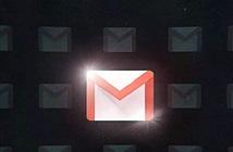 Sốc: Google cho bên thứ ba được đọc thư trên Gmail