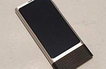 Hàng hiếm Nokia Ion Mini chạy Android xuất hiện đầy bất ngờ