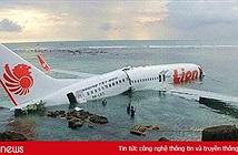 Boeing hỗ trợ 100 triệu USD cho các gia đình, cộng đồng chịu ảnh hưởng trong vụ tai nạn của Lion Air và Ethiopian Airlines