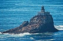 7 hòn đảo được bán với giá rẻ như cho nhưng cuối cùng chẳng ai thèm mua