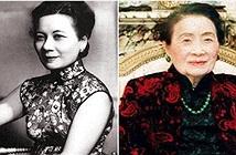 Bí quyết giúp Tống Mỹ Linh sống thọ tới 106 tuổi dù mắc ung thư từ năm 40 tuổi