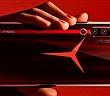 Lenovo Legion Gaming lộ diện qua clip mở hộp