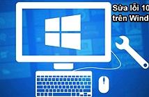 [Thủ thuật Windows 10] 2 cách để sửa lỗi 100% disk