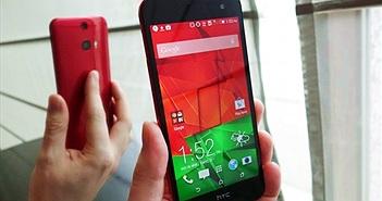 5 smartphone đáng chú ý sắp có mặt tại Việt Nam