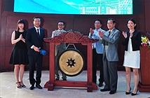 DGW chính thức chào sàn HOSE, phát hành 23,6 triệu cổ phiếu
