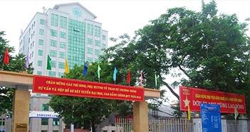 Học viện Công nghệ BCVT vào Top 20 đại học hàng đầu Việt Nam