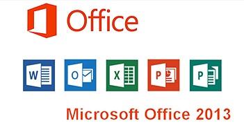 Thủ thuật mở Microsoft Office 2013/2016 ở chế độ Safe Mode