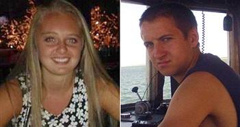 Cô gái lãnh án tù vì gửi tin nhắn hối thúc người yêu tự tử