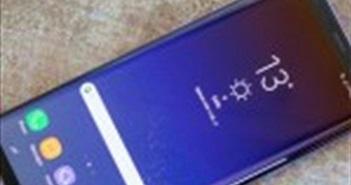 Samsung đã xuất xưởng hơn 20 triệu chiếc Galaxy S8 và S8 Plus