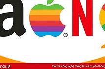 Cả 2 kỷ lục tỷ đô của Facebook và Apple đều bị các công ty Trung Quốc làm lu mờ