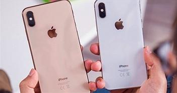 """Đây là lý do khiến iPhone 11 """"kém sang"""" hơn Galaxy Note 10"""