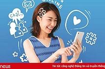 Hướng dẫn đăng ký 4G VinaPhone 1 ngày 10.000 đồng