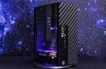 Case máy tính độ phong cách tối giản của dân chơi Sài Thành, giá 90 triệu đồng