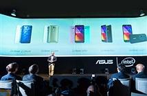 Điểm mặt những công nghệ mới nhất sẽ được ASUS ra mắt tại IFA 2015