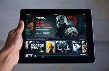 Amazon chi 500 triệu USD nâng cấp dịch vụ video trực tuyến