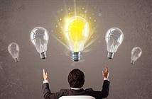 Công thức tính độ khả thi cho ý tưởng kinh doanh