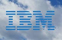 IBM sẽ theo dõi hàng tỷ thiết bị có kết nối internet