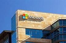 Microsoft mua lại starup VoloMetrix