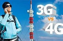 Viettel sắp cung cấp thử nghiệm 4G