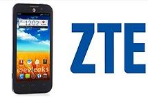ZTE lấn lướt phân khúc điện thoại tầm trung trên thị trường Mỹ