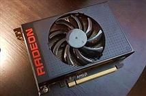 Radeon R9 Nano - Card đồ họa cho game độ phân giải 4K