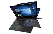 Top 5 máy tính tốt nhất thị trường dành cho sinh viên