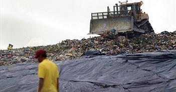 Thủ tướng yêu cầu làm rõ nguyên nhân ô nhiễm ở TP HCM