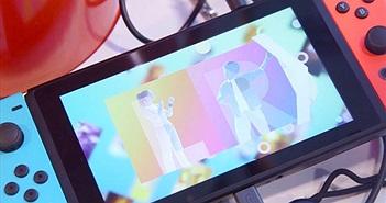 Nintendo bắt tay WD ra mắt thẻ nhớ microSD cho Switch