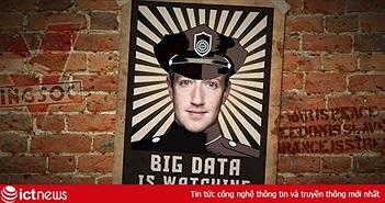 Đại học Havard công bố sự thật không thể tin nổi về quảng cáo trên Facebook